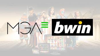 Spiele La Mina De Oro - Video Slots Online